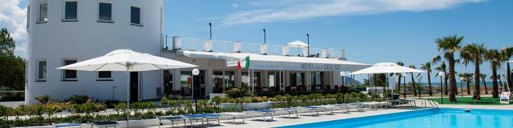 Medea-beach-Resort-Piscina-Agropoli-Paestum