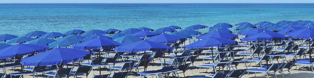 Medea-beach-Resort-Spiaggia-Agropoli-Paestum