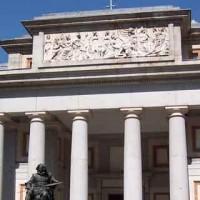 Madrid_Museo del Prado