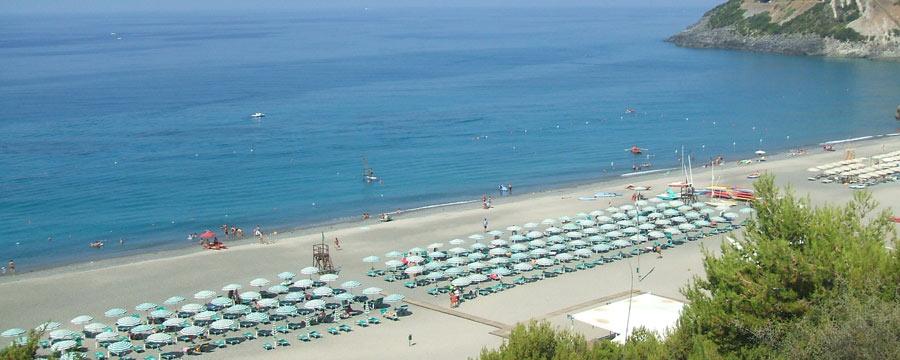 Touring-Club-Spiaggia-Marina-di-Camerota