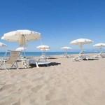 villaggio-club-olimpia_spiaggia