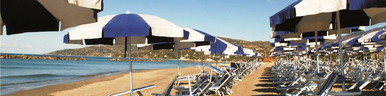 Villaggio-Velia-Spiaggia-Marina-di-Casalvelino1