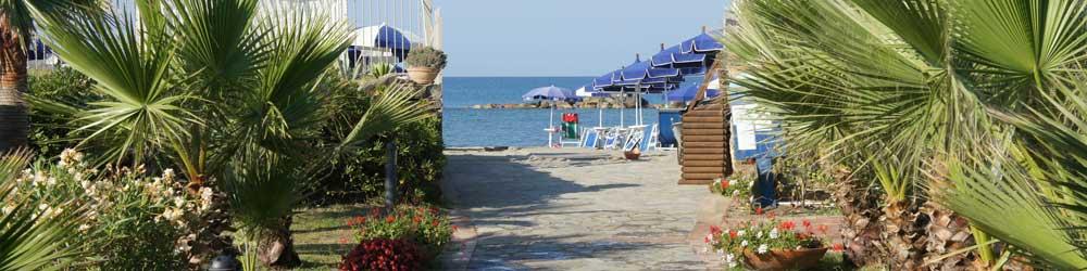 Villaggio-Velia-Viale-Marina-di-Casalvelino