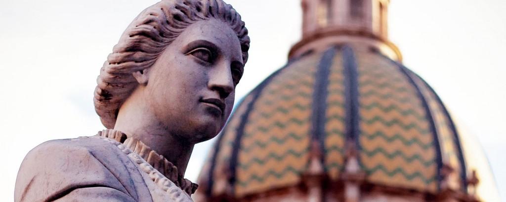 Capolavori-e-tesori-artistici-la-Sicilia