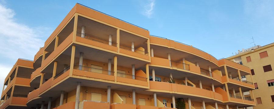 Case-Vacanza-Gallipoli_facciata-1