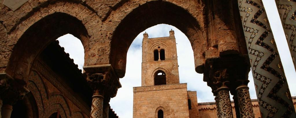 Mini-Tour-Stelle-di-Sicilia