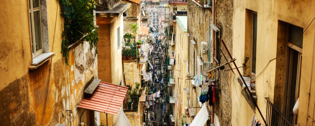 Napoli-e-dintorni-fra-natura-vulcani-archeologia-e-miti
