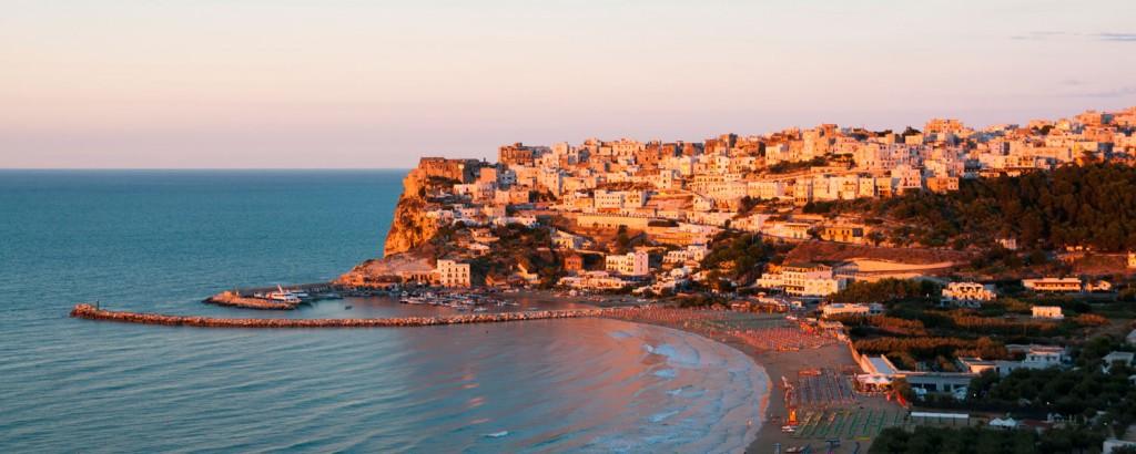 Puglia-e-le-citta-bianche-del-Salento