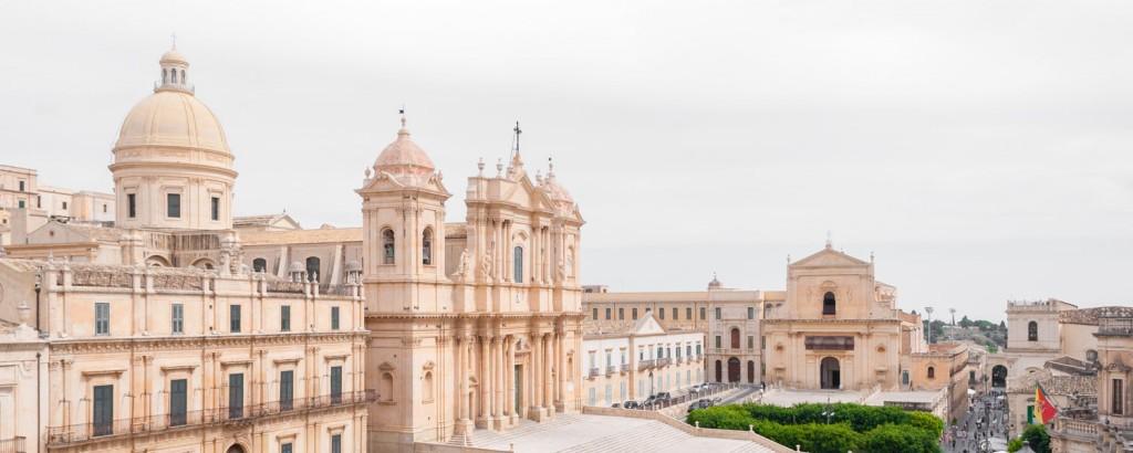 Sicilia-Barocca-i-siti-UNESCO-della-Val-di-Noto