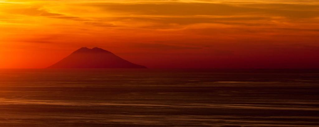 Tour-Isole-Eolie