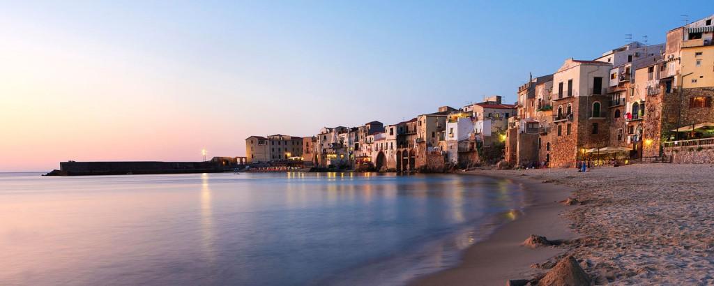 Tour-Stelle-di-Sicilia