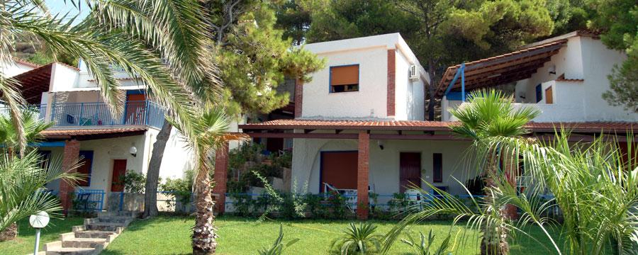 Villaggio-Stella-del-Sud_abitazioni-villaggio