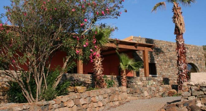 Dammusi-classic-esterno 2-Pantelleria