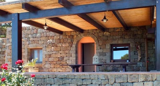 dammusi-comfort-facciata-pantelleria