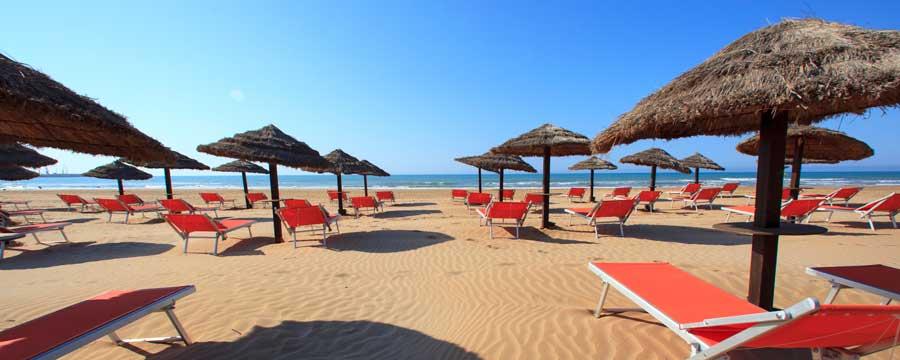 Conte-di-Cabrera_spiaggia