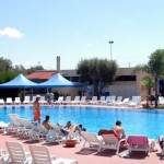 Eurogarden-Village-piscina-San-Foca