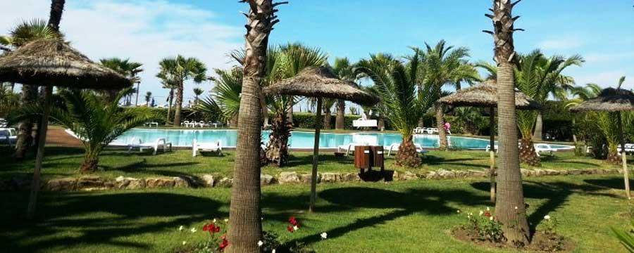 Residence-Velia_piscina