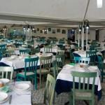 Villaggio-Velia_ristorante