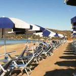 Villaggio-Velia_spiaggia