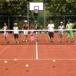 Villaggio-Velia_tennis