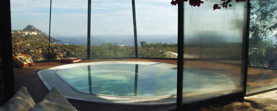 dammusi-sciuvechi-panorama-pantelleria