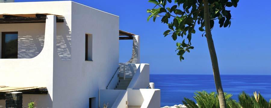 kuddie-Rosse-Esterna-Pantelleria