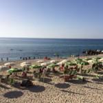 Blog Calabria mare a settembre