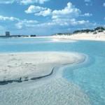 Blog Puglia Salento mare a settembre