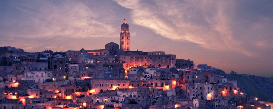 tramonto_sassi_di_matera-900x360