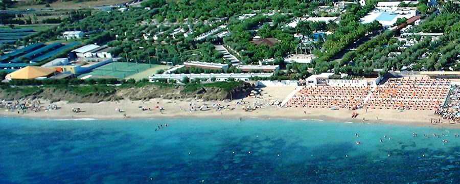 villaggio-le-dune_panoramica