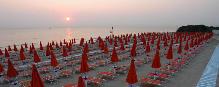 villaggio-le-dune_spiaggia