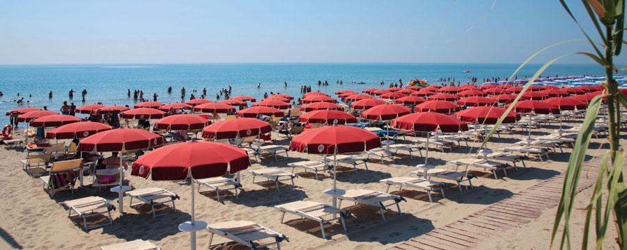 magna-grecia-village_spiaggia