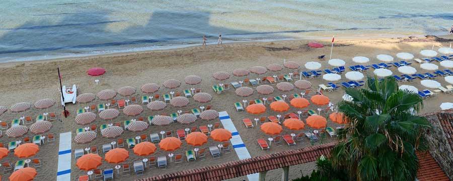 GH-Santa-Maria_spiaggia