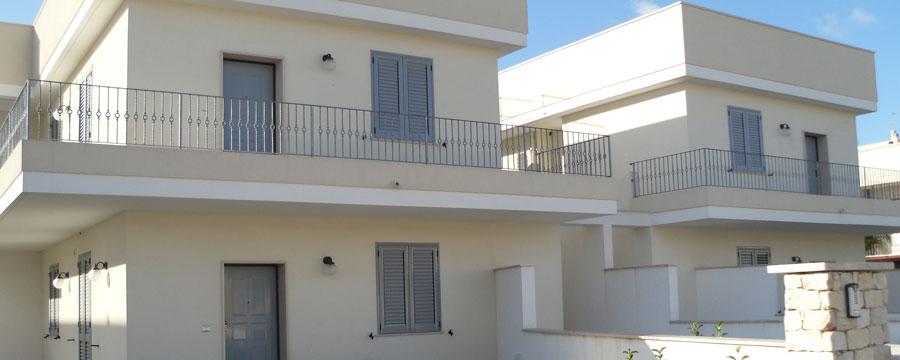 Appartamanti-S.Giovanni_appartamento-3