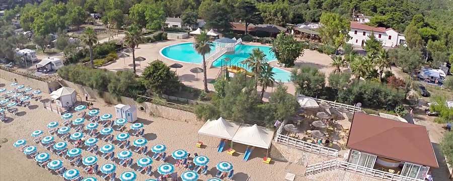 Camping-Internazionale-Manacore_spiaggia