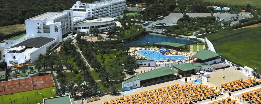 GranSerena-Hotel_panoramica