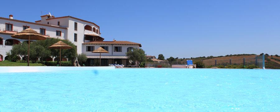 Hotel-Alessandro_piscina