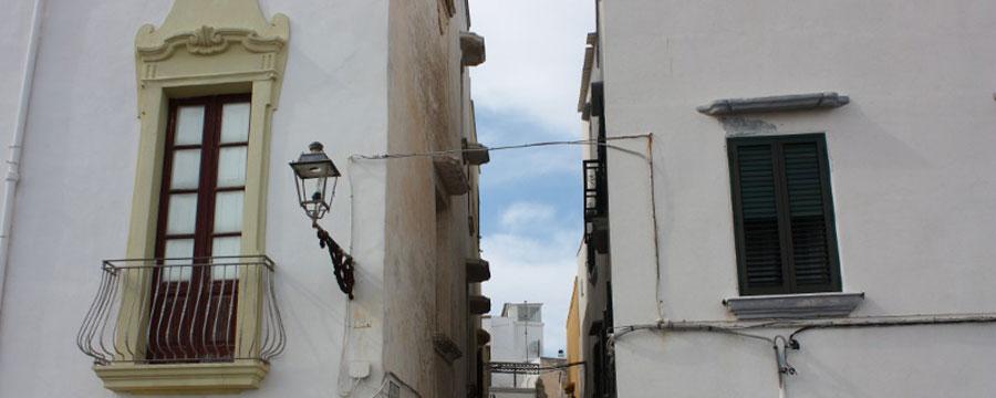 Il-Borgo-Antico_facciata