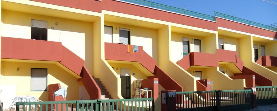 Le-Case-del-Mare_abitazioni