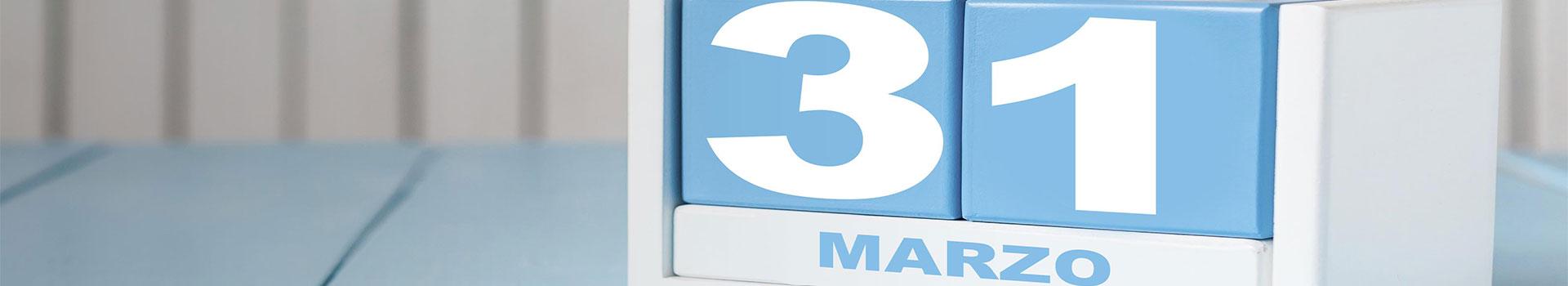 PP-31-Marzo