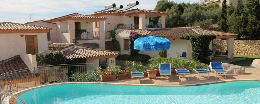 RSD-Bouganville_Le-Vele_piscina