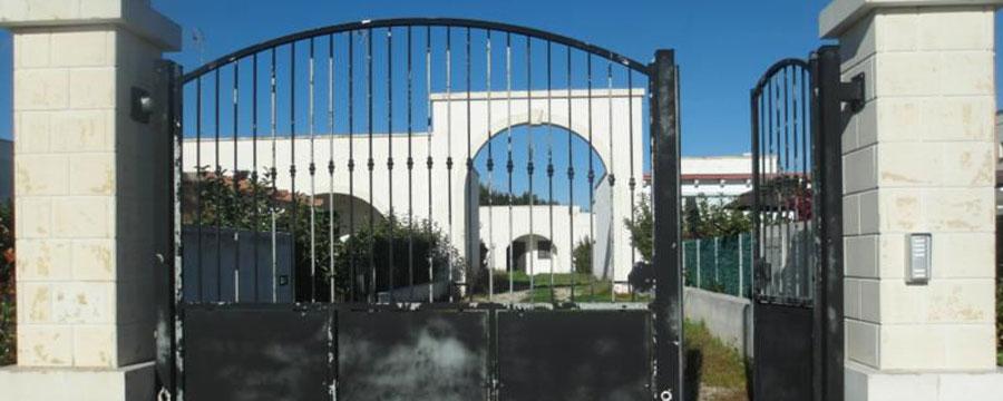 RSD-L'Alba_facciata