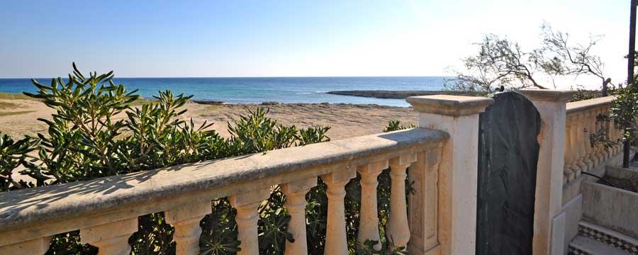 RSD-La-Caletta_spiaggia
