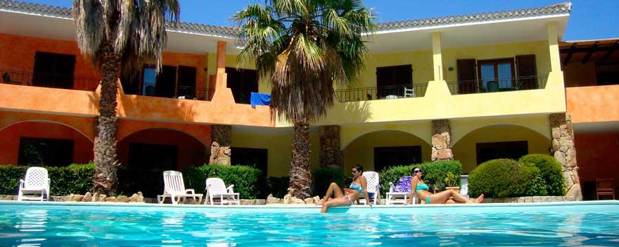 RSD-Palau-Green-Village_piscina