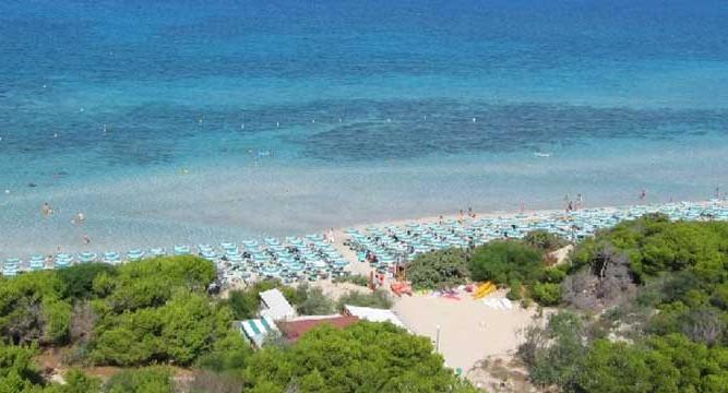 RSD-Rivabella_spiaggia-top
