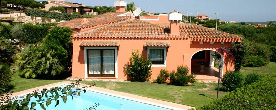 RSD-Sea-Villas_abitazione