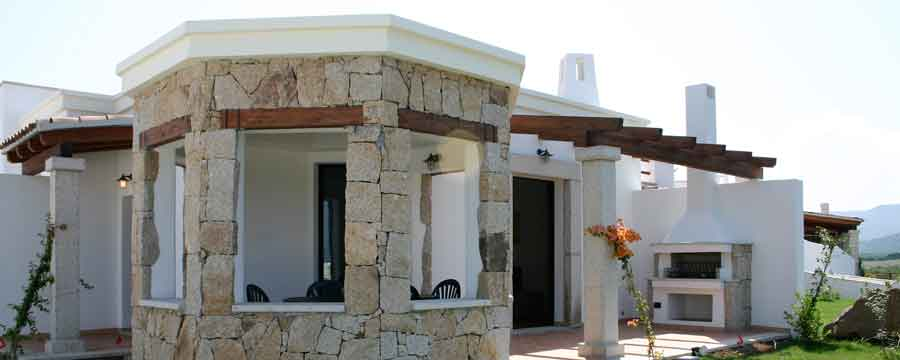 RSD-Vista-Blu-Resort_abitazione-2