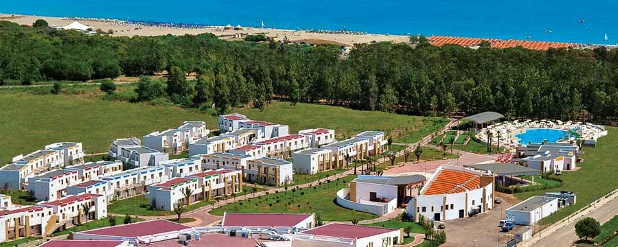 Sibari-Green-Village_panoramica