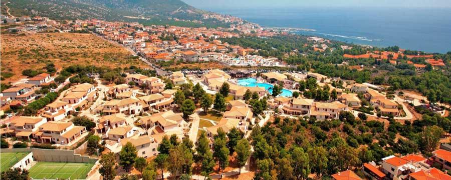 Cala-Gonone-Beach-Village_panoramica
