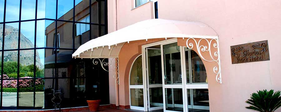 Florio-Park-Hotel_facciata